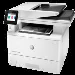infra-print